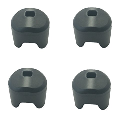 DeWalt DWX723 DWX724 Replacement N074647 4pk product image