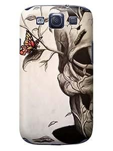 Flexible Tpu Back Case Cover For Iphone 4/4s - Cesc Fabregas