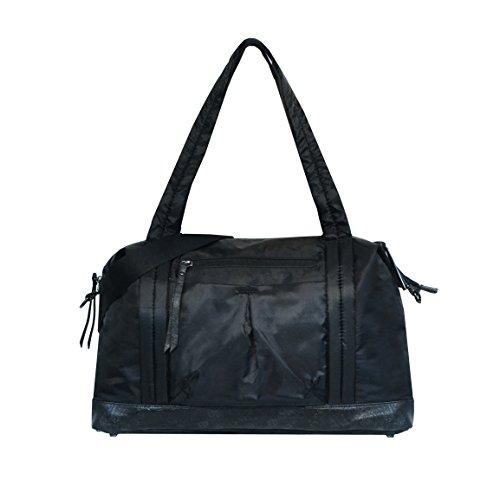 sherpani-16-madis-01-09-0-duffel-bag-black-black-snake