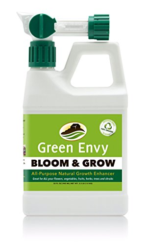 bloom-grow-plant-food-organic-all-purpose-natural-growth-enhancer