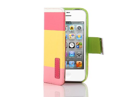 Buy iphone 4s wristlet