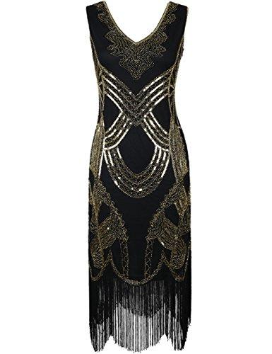 1x dress size - 7