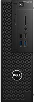Dell Precision 3000 Series (3420) Core i3 Desktop