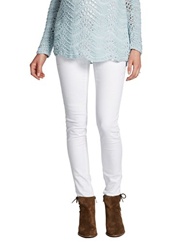 Jessica Simpson Long Secret Fit Belly Jegging Maternity Pants (Maternity Pants Long compare prices)