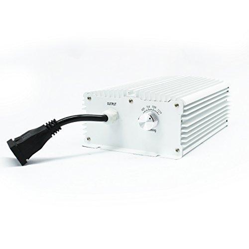 Buy 1000 watt digital ballast for double ended