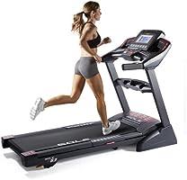 Sole Fitness - Cinta de correr F63: Amazon.es: Deportes y aire libre