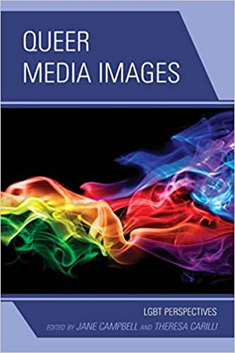 Queer Media Images LGBT Perspectives