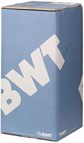 Bwt Quantophos F2 Fe Mineral Dosing Solution 10 L Baumarkt
