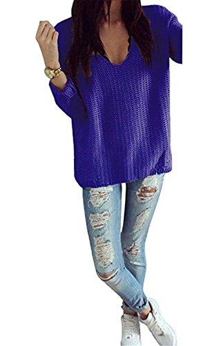 knit baby dress pinterest - 8