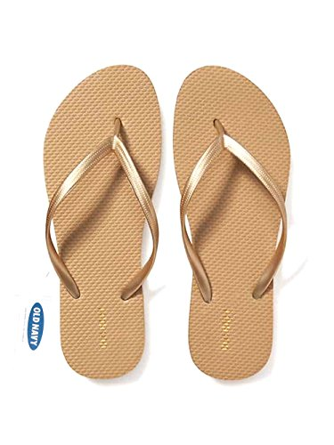 old-navy-flip-flop-sandals-for-woman-great-for-beach-or-casual-wear-7-gold