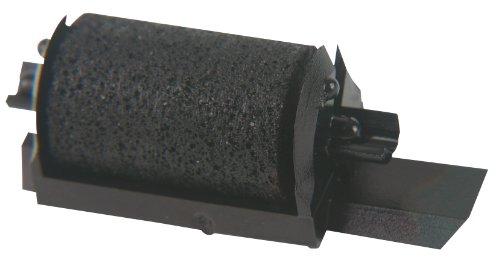Porelon 11202 PR40 Calculator Ink Roll, 1-Pack by Porelon (Image #2)