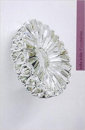 Livres gratuits en ligne Crystalline pdf ebook