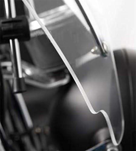 ARISTA Pare Brise Moto Kawasaki VN 900 Classic 09-15