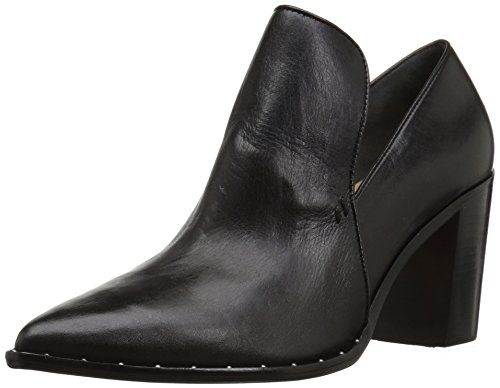 outlet cheap prices SCHUTZ Women's Fomo Ankle Boot Black visit new cheap price for nice cheap price l64XVy