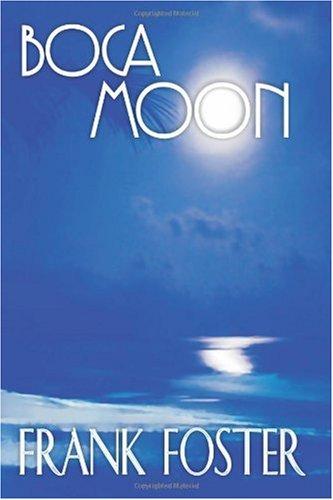 Boca Moon