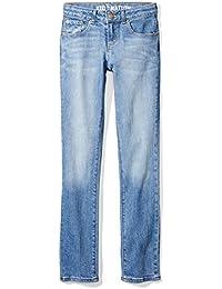 Girls Stretch Skinny Fit Jean