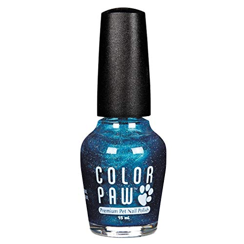 Color Paw Nail Polish - Color Paw Dog Nail Polish Star Gazer