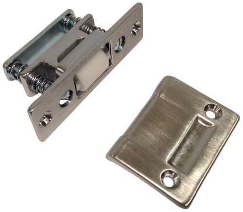 Bestselling Rotary Latches