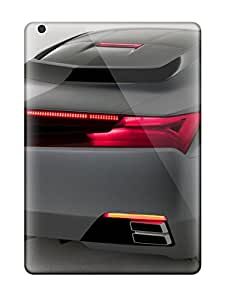 New Snap-on Jeremy Myron Cervantes Skin Case Cover Compatible With Ipad Air- Acura Concept Car
