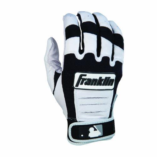 Franklin Sports CFX Pro Adult Series Batting Glove, XXL