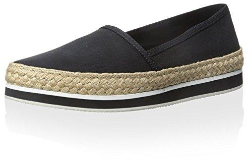 Prada-Linea-Rossa-Womens-Slip-On-Sneaker