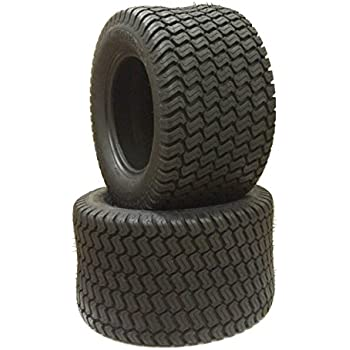 Carlisle Turf Saver Lawn Garden Tire Automotive
