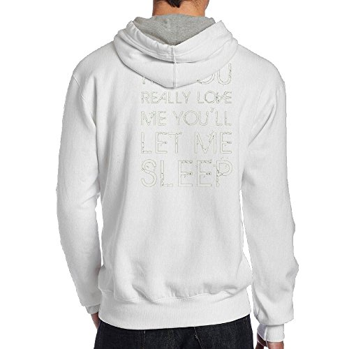 Assassin's Creed Hoodie Jacket (White and Grey) - 7