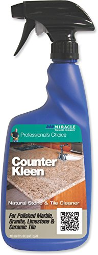 Miracle Sealants COU KLE 8OZ product image