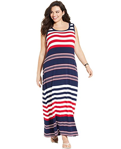 style-co-plus-size-striped-maxi-dress-only-at-macys-1x-mixed-stripe