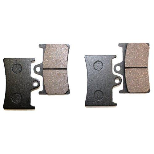 Ignition Coil For CITROEN MASERATI PEUGEOT Xantia Zx Ghibli II 306 92-03 5970.50