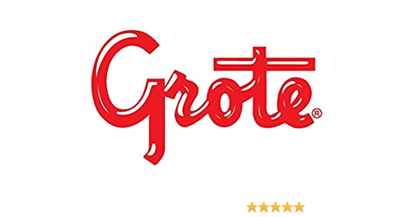 82-0456 Switch Grote