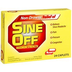 sine-off-cap-max-non-drowsy-24cp-gemini-pharmaceutical