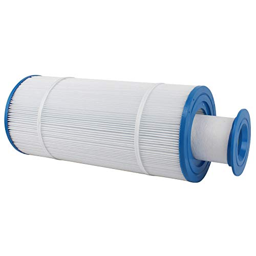 Guardian Pool Spa Filter Replaces Sundance Microclean Ultra Set 6541-397 Outer Filter # 6473-165 and Inner Filter 6473-164 - Filter Sundance Cartridges Spa