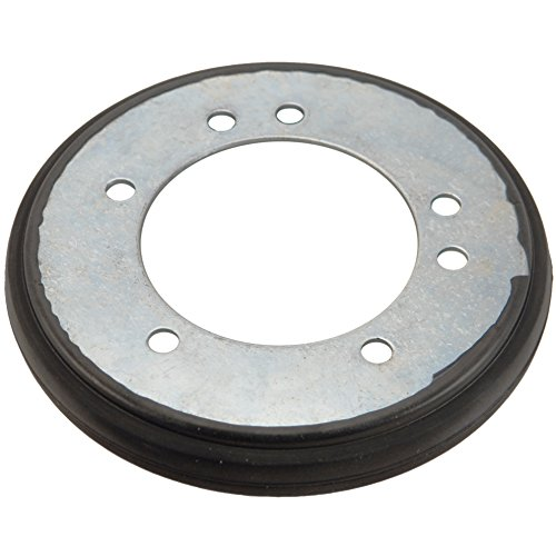 Stens 240-975 Drive Disc Kit With Liner (Snapper Lawn Mower Parts)