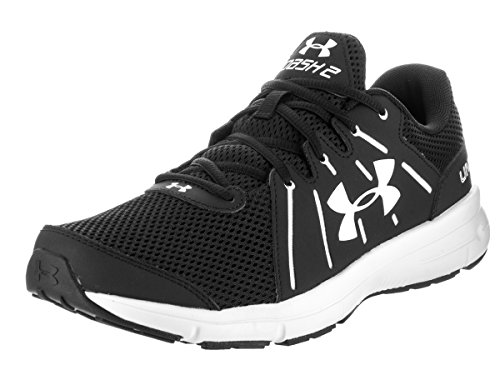 Under Armour Men s Dash 2 Running Shoe