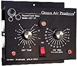Green Air CST-1 Timer