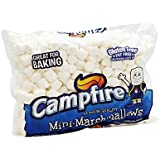 Campfire Marshmallows 10 oz. (3-Pack)
