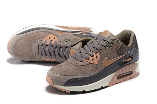 Nike Air Max 90 mens 7Z9DZ4IWX4NO