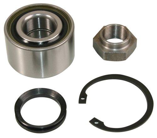 ABS 200203 Wheel Bearing Kit