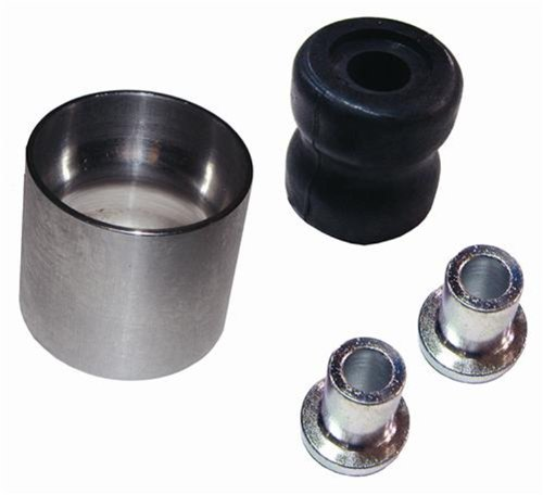 Rubicon Express RE3762 Small Super-Ride Bushing ()
