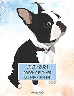 Photos of Boston Calendar July 2021