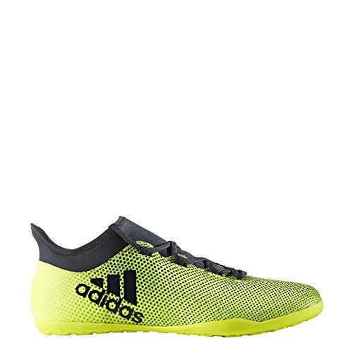 amasol Amasol De Chaussures Pour Tango Footbal Adidas Tinley Jaune 17 X 3 Hommes 6vBTq