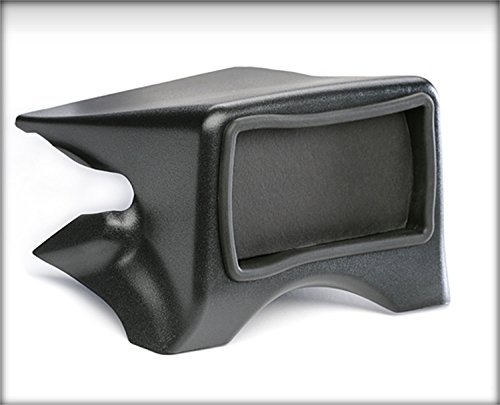 Ford Edge Products Gauge (Edge Products 18552 Dash POD)