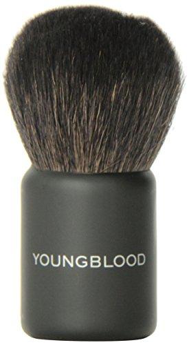 Youngblood Natural Kabuki Brush, Large