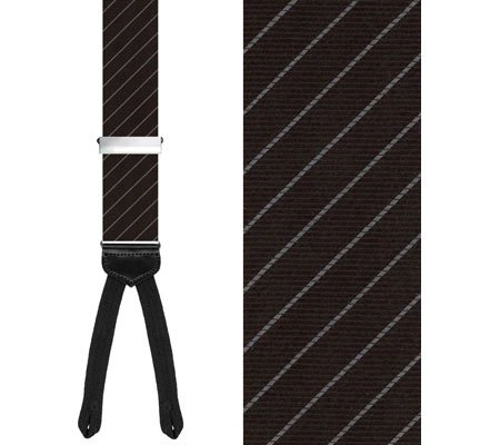 Trafalgar-Mens-Formal-Richmond-Stripe-Brace