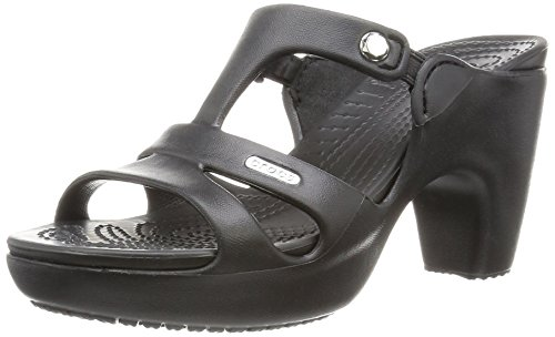 Buy crocs women sandals cyprus