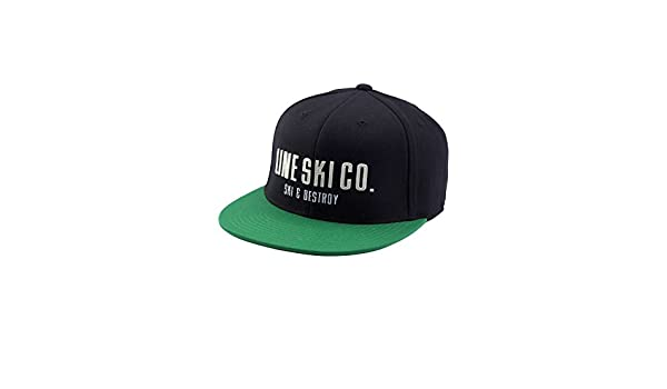 089bf8b70c01e Line Propaganda Hat at Amazon Men s Clothing store