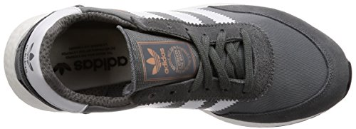 Iniki ftwbla Homme De noir Fitness Adidas Multicolore negbas grivis blanc Runner Chaussures 000 Gris R4qPWxdFw