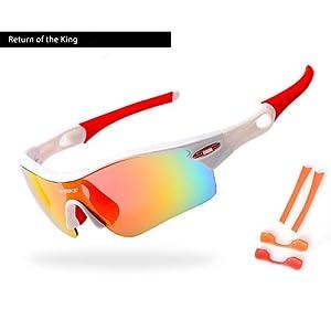 foakley sunglasses  Foakley sunglasses
