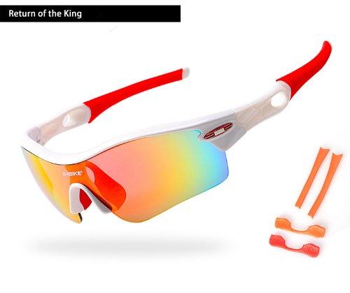 INBIKE New Cycling Bicycle Bike Sports Sun Glasses sunglasse